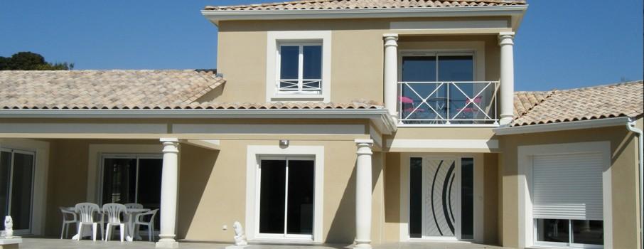 constructeur-maisons-individuelle-charente-maritime-dordogne