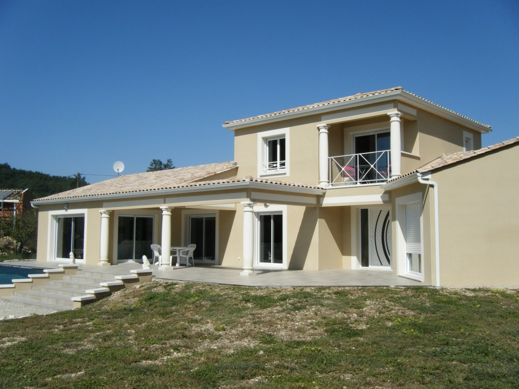 Immobilier charente maritime bon coin for Maison immobilier